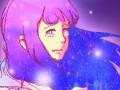 Звездная Хината